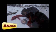 Sevgi & Savaş Öztürk - Sayıklamalar (Official Video)