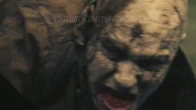 Van Helsing 2. Sezon 10. Bölüm Fragmanı