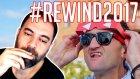 YouTube Rewind 2017 Tepki Videosu! #YouTubeRewind