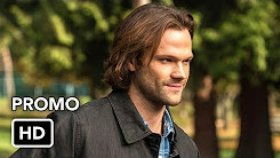 Supernatural 13. Sezon 10. Bölüm Türkçe Altyazılı Fragmanı