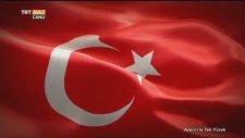 Azerin & Cem Gürdal & Çiğdem Gürdal - Türk Çocuğunun Şarkısı