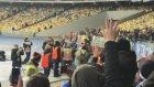 Domagoj Vida, Dinamo Kiev'e Veda Etti