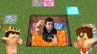 Ekiple Tuzak Blokları (Minecraft)