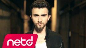 Erhan Özdemir - Aşk Diyeti