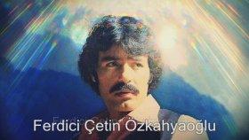 Ferdi Tayfur - Ben De Bileyim