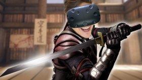 Gerçek Bir Ninja Oldum! - Burakoyunda
