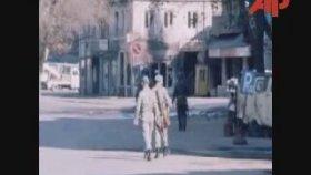 İstanbul'da Tanker Yangını 1979-Nif Grubu (Independenta )