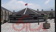 Kıl Çadır - Kıl Çadır Fiyatları - Oba Çadırı - Sıla Kıl Çadır - https://silakilcadir.com/