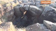 Köylüler Su Sarnıçlarının İncelenmesini İstiyor