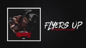Lil Durk - Flyers Up Feat. Tee Grizzley