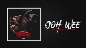 Lil Durk - Ooh Wee Feat. Tee Grizzley