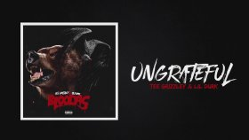 Lil Durk - Ungrateful Feat. Tee Grizzley