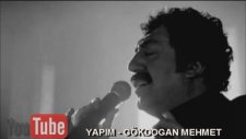 Müslüm Gürses - Kibar Kız 2017 HD