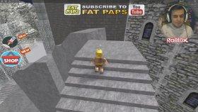 Roblox | Minecraftevi