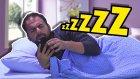 Sabah Erken Kalkmaktan Nefret Edenlerin Anlayacağı 12 Şey