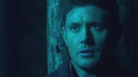 Supernatural 13. Sezon 10. Bölüm Fragmanı