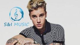 Justin Bieber - Faithful