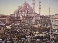 Can Atilla - Constantinople (2006)