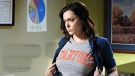 Crazy Ex-Girlfriend 3. Sezon 8. Bölüm Fragmanı