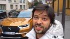 Ds7 Crossback İçin Paris'e Gittim! Vlog#33