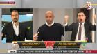 Fernando ve Gomis'in gollerinde GS TV!