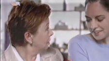 Flash TV Jenerik - Reklam Kuşağı (1998)