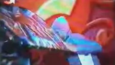 Flash TV Reklam Kuşağı - Nisan 2002