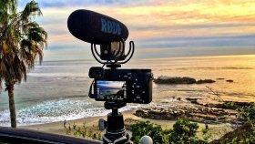 Haftalık Z Raporu: Pasifik Manzarasıyla Her Telden