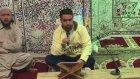 Ishøj Masjid. Azan Madinah Training. Hafız Metin Demirtaş. Medine Ezanı Çalışması. Ezan Nasıl Okunur