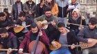 İTÜ'lü Öğrencilerden Müzik Haramdır Bildirisine Sazlı Sözlü Cevap