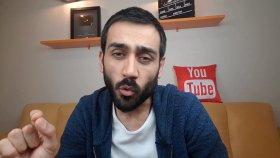 """""""Kudüs"""" Bir Öğrenci İçin Niye Önemli Olsun Ki?"""
