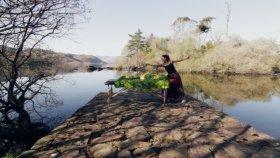 Lomi Lomi Masajı | Bursa Masaj Terapisi