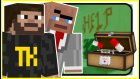 Minecraft Hastanesi Taklacraft #10