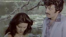 Mutlu Ol Yeter - Müslüm Gürses & Serpil Çakmaklı (1981 - 83 Dk)