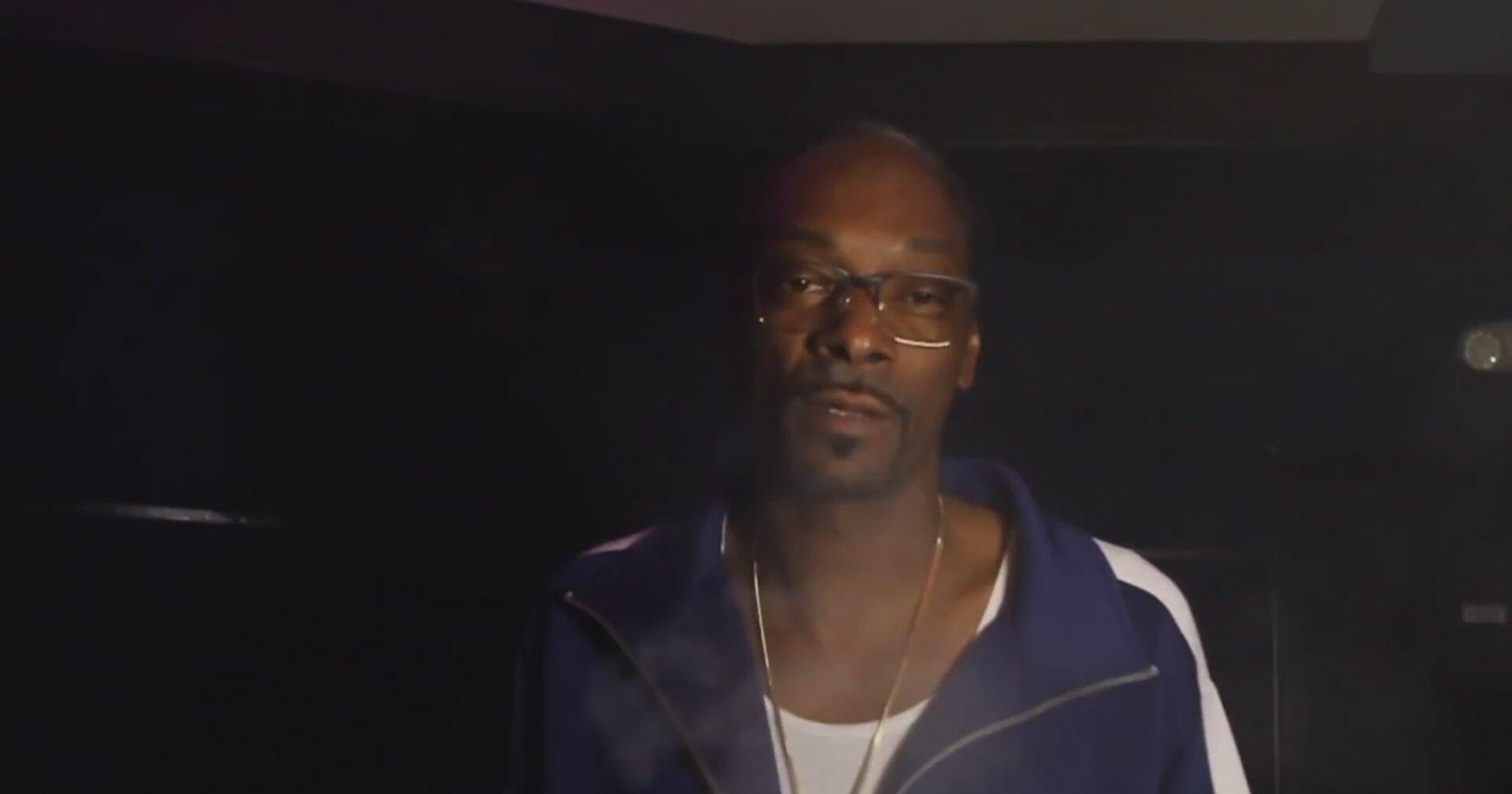 Снуп дог клип с порно, Snoop Dogg So Sexy клип песни смотреть онлайн 22 фотография