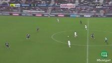 Terrier'in Bordeaux'a attığı enfes gol