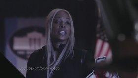Z Nation 4. Sezon 12. Bölüm Fragmanı