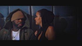 50 Cent - Still Think Im Nothing