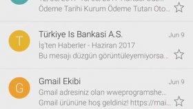 Google Play Store Geri Ödeme Talebi 2017