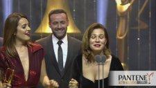 Güldür Güldür Ekibi Altın Kelebek Ödülünü Alırsa