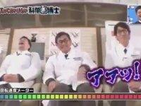 İnsanı Hadım Eden Japon TV Programı