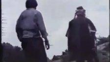 Kara Doğan - Serdar Gökhan & Müşerref Tezcan (1972 - 80 Dk)