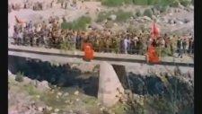Kara Duvak - Yıldıray Çınar & Ender Çerçi (1972 - 70 Dk)