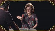 Maide Teyze Beyaz'la Göz Göze (Beyaz Show 8 Aralık Cuma)