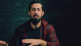 Müslümanlar Kudüs'e Ne Zaman Giriyor? Tarih Açıklıyorum (Ayet Hadis Ne Diyor?) - Mehmet Yıldız