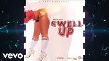 Sean Paul - Swell Up (Official Audio)