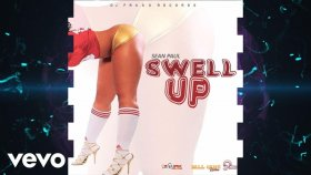 Sean Paul - Swell Up