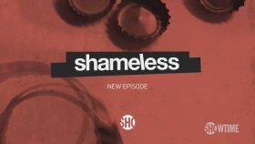 Shameless 8. Sezon 7. Bölüm Fragmanı