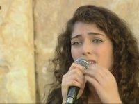 Someone - İbranice Şarkı