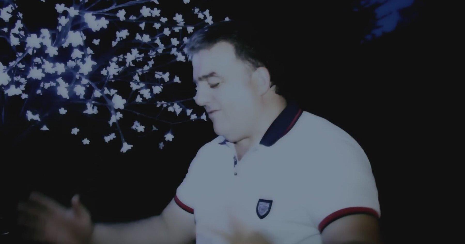 Mustafa Sandal ft Eypio  Reset Şarkı Sözleri  onediocom
